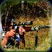 Download Sniper Killer Assassin Shooter 1.3 APK