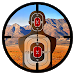 Download Sniper Range Simulator 1.0.3 APK