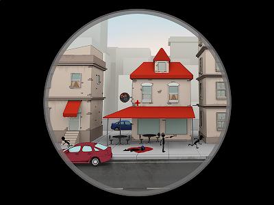 Download Sniper Shooter Free - Fun Game 2.9.2 APK