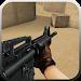 Download Sniper Shooting 2017 2.1 APK