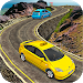 Download Crazy Taxi Mountain Driver 3D Games 1.1.1 APK