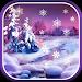 Download Snowfall Live Wallpaper 1.0.8 APK