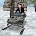 Download Snowmobile Rescue Missions 3D 1.2 APK