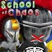 Download School of Chaos Animated Series 1.014 APK