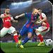 Download Pro Evolution Soccer 17 2.5 APK