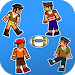 Download Soccer League 1.5 APK