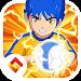 Download Soccer Heroes - RPG Football Captain 2.1.2 APK