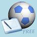 Download Soccer Team Tracker Free 2.72.24 APK