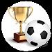 Download International Soccer Matches 1.1.9 APK