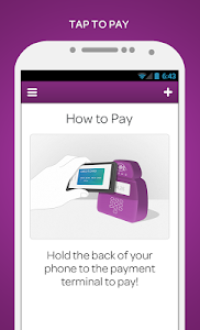 Download Softcard (was Isis Wallet) 2.02.01-build.03.0 APK
