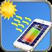 Download Solar Battery Charger Prank v7.3 APK