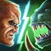 Download Soldier vs Aliens 1.1.2 APK