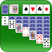 Download Solitaire 1.31 APK