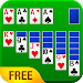Download Solitaire 1.2.145.0555 APK