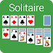 Download Solitaire Free 3.2 APK