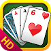 Download Solitaire Classic 2.0.1 APK