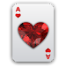 Download Solitaire Diamond v1.3.0 APK