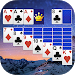 Download Solitaire: Star Valley 2.3.0 APK