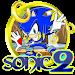 Download Sonic 2 : Free Jump Run Bros 1.3 APK
