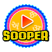 Download Sooper: WAStickerApps status video, Free download 1.0.79 APK