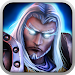 Download SoulCraft - Action RPG (free) 2.9.5 APK