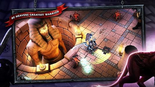 Download SoulCraft - Action RPG (free) 2.9.5 APK