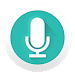 Download Voice Recorder 2.9.4 APK