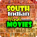 Download South Indian Hindi Dubbed Movies 1.1.1 APK