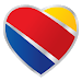 Download Southwest Airlines 5.9.0 APK