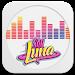 Download Soy Luna music 2.0 APK