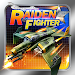 Download Galaxy Raiden Fighter - Squadron Galactic War 2.7 APK