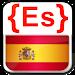 Download Spanish Lessons (free & fun) 1.3 APK