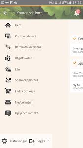 Download Savings Bank private  APK
