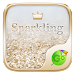 Download Sparkling GO Keyboard Theme 4.2 APK