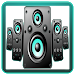 Download Speaker Booster Lite 1.0.5 APK