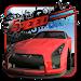 Download SpeeD Drive Traffic Rush 1.3 APK