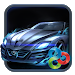 Download Speed Car GO Launcher 1.184.1.102 APK