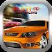 Download Speed City Car Racing 1.1 APK