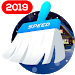 Download Speed Cleaner-Faster Cleaner & Junk Cache Removed 1.1.0 APK