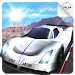 Download Speed Racing Ultimate  APK