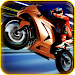 Download SpeedMoto 1.1.7 APK