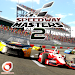 Download Speedway Masters 2 Demo 1.24 APK