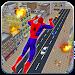 Download Spider Hero Super Spider Rescue Missions 1.1 APK