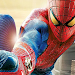 Download Spider-Man Wallpaper Hd Quality 1.0.0 APK