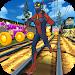 Download Spider Subway Surf 1.1 APK