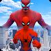 Download Spiderweb Hero: New Battle 1.0 APK