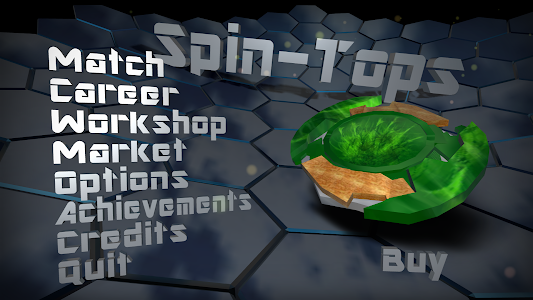 Download Spin-Tops 0.9.8 APK