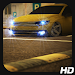 Download Sport Car Parking 58 APK
