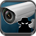 Download Spy Camera HD 1.4 APK