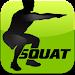 Download Squats Workout 2.11.23 APK